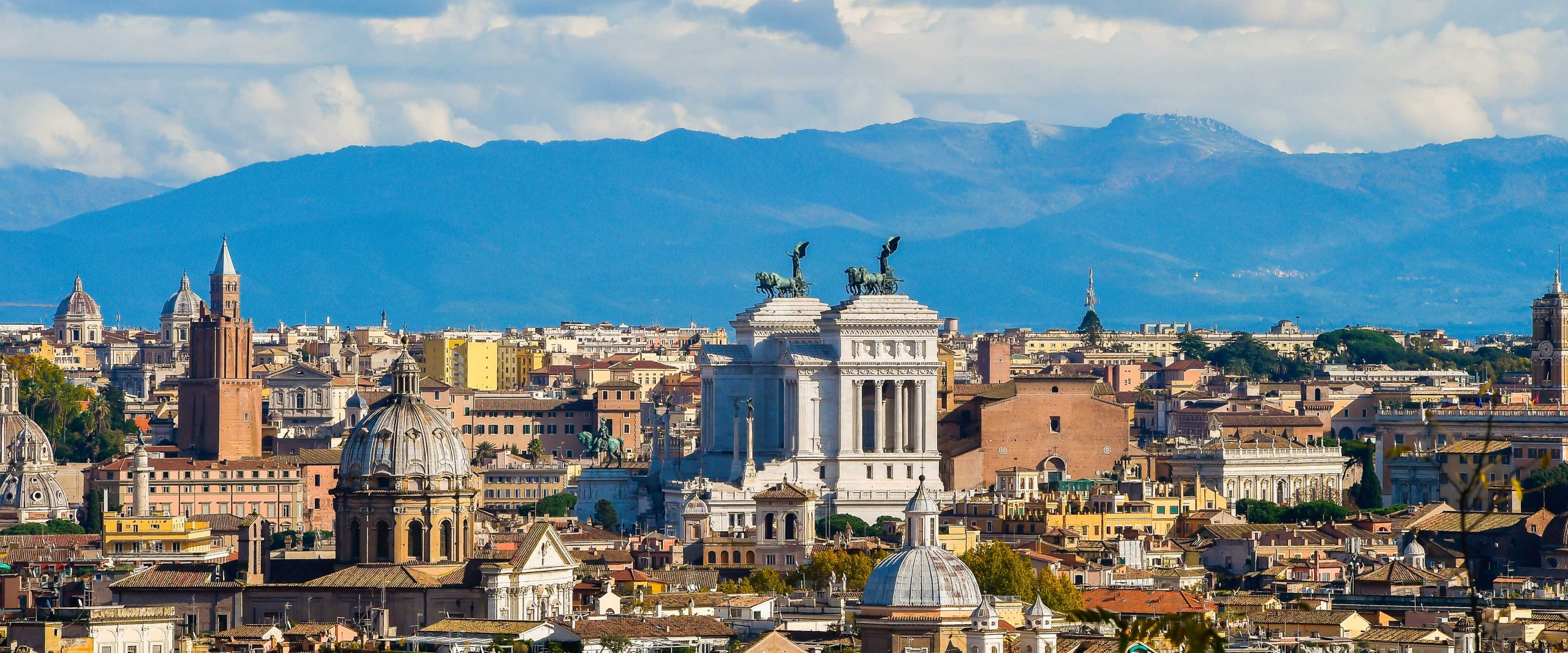 Guided and tailored private tours   Rome by Locals